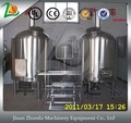 10hl ethenol colonne de distillation