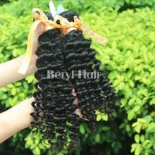 Human Hair Weave Virgin malaysian Human Hair cheap factory wholesale malaysia curly hair