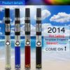 HSJ 1473 Electronic Cigarette starter kit lava tube ecig