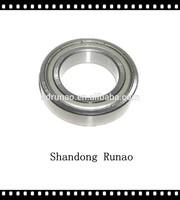 SINOTRUK HOWO truck Gear box Bearing6213N AZ9003326213