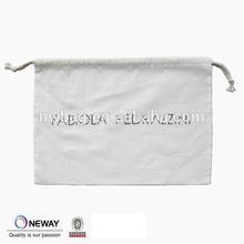 2015 drawstring bag for shoe,handbag dust cover,cotton drawstring dust bag for shoe