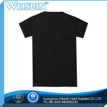 220 grams wholesale spandex/cotton dry fit design your own t shirt