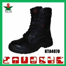 best safety boots uk