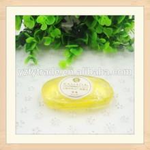 Hotel Hand Soap
