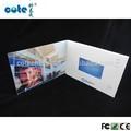 Chino importación venta al por mayor! Easycap usb 2.0 video audio tarjeta de captura