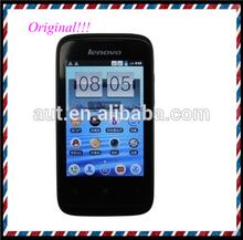 Cheap Chinese original brand Lenovo A269 mobile phone