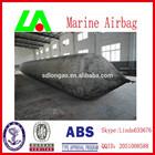Longao 2015 Anti Explosion Ship Launching And Landing Marine Airbags