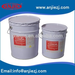 Hot selling Double components Glue for Carbon Fiber Fabrics