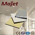 china alibaba nuevo producto de aluminio acp paneles de plástico puerta alumnium ventanas y pared de cortina para los sistemas de gabinetes de cocina