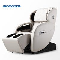 Zero Gravity Massage Chair Sex Message Chair DLK-H021, CE /Lounge chair