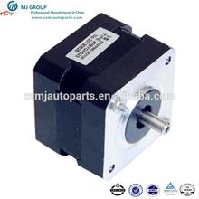 High quality cnc motor stepper nema17 kit 40mm pm motor stepping 40mm hybrid encoder