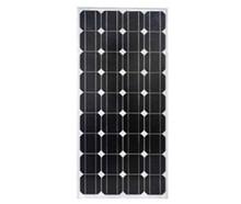 highefficiency 50 watt mono solar panel 2014 best price
