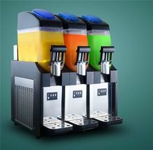 good quality CE approved ice cream machine rental