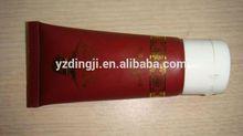 cheap china bulk wholesale hotel products /glitter uv gel polish