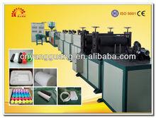 EPE/pe foam sheet/film extrusion line