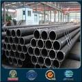 de carbono erw de acero y tubos de hierro precio