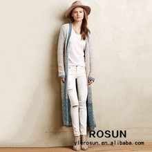 Guangzhou Wholesale Clothing from Clothing Manufacturers Pretty Woman Clothing