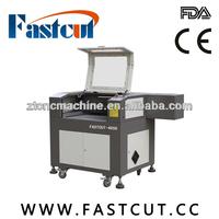 2015 China Best Service 110V/220V automatic self-leveling rotary laser level