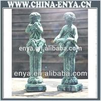 High quality factory price angle iron