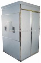 Mcxa- pg11- pg12 fluoroscopio sala