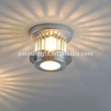 promotional G5.3 50W halogen decorative light