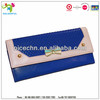 2015 the Cheapest and hot selling leather wallet for euros