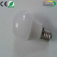 B22 Base Type and Bulb Lights Item Type high power led bulb light