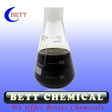 BT13143 Diesel Engine Oil Lubricant Additive Package/Liaoning