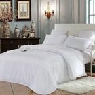 patchwork bedsheet cotton