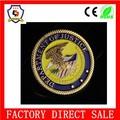 Exército rankinsignia/brasao do emblema( hh- emblema- 022)