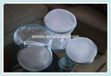 Clothes Protective Bra Laundry Wash Net Bag