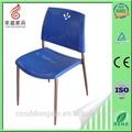 Mesa dobrável cadeira, Cool desk cadeiras, Mesa cadeira comentários