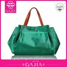 2015 wholesale fashion designer nylon handbags women bags