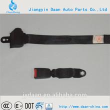 seat belt, airplane seatbelt style