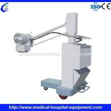 X-ray Machine Prices