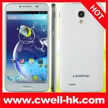 New arrival Cheap MTK6582 quad core 5 inch android 4.4 ultra slim android smart phone