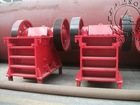 Excellent Performance Mini Rock Crusher Equipment in China