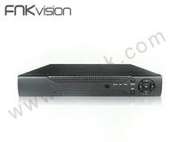 Digital video recorder hi vision cctv dvr