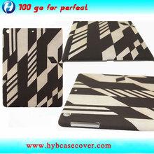 hot selling custom tablet case for ipad air ipad 5
