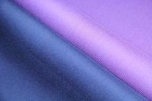 Ready goods cotton stretch twill fabric for fashion men's uniform