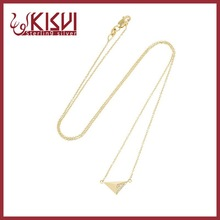 fashionable jewelry cicret bracelet smart Low price with low price