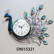 NO.DNI15321latest home decorative metal wall art