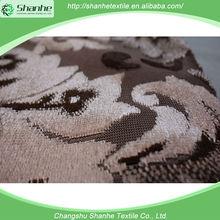 Alibaba China Supplier fabric curtain wholesale
