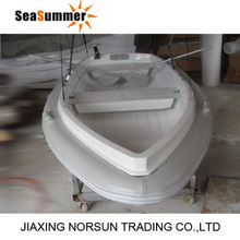 2015 new type Offshore Fishing boat for sale philippines