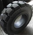 Forklift lastik 6,50-10