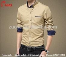 เสื้อโปโลแขนยาวเสื้อชุดสำหรับผู้ชายผ้าฝ้าย100%เสื้อแขนยาว