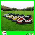 de alta calidad de antigüedades de parachoques de los coches para la venta