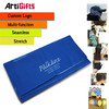 Wholesale promotional products sweat headbands