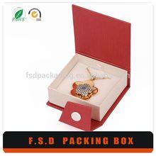 GuangZhou Factory new desgin paper sweets packaging boxes