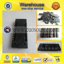 IC Supply Chain 27C256-12E/P 27C128-12E/P